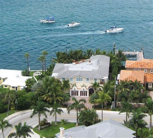 Houses In West Palm Beach For Sale: West Palm Beach FL Homes For Sale