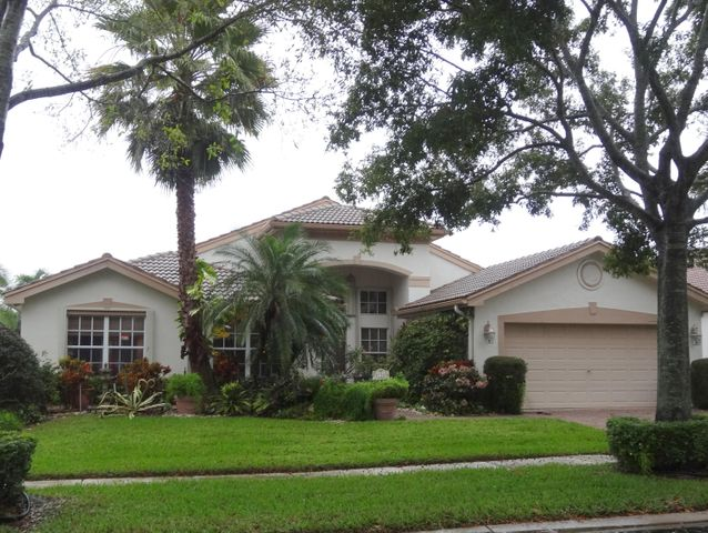 Built Homes Sold In Valencia Lakes Fl