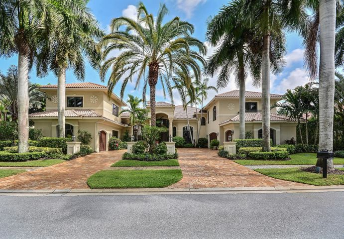 St andrews country club boca raton mls rx 10254319 for Living room theater boca raton