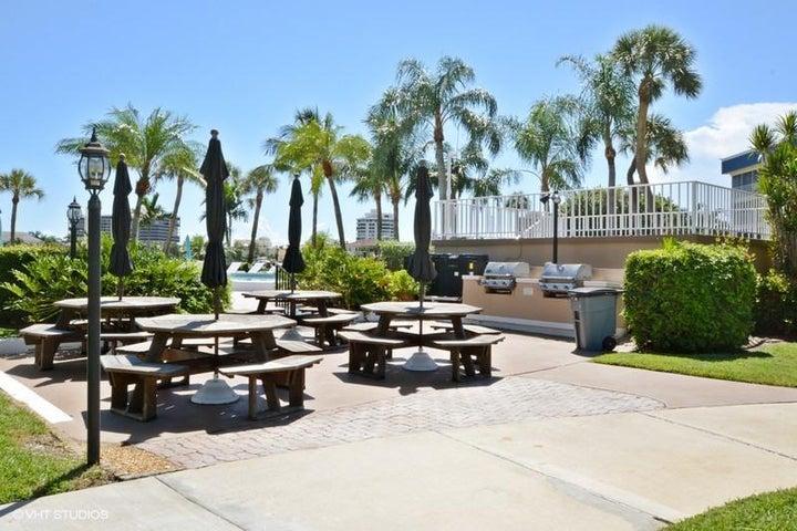 Spanish Restaurants Delray Beach Fl