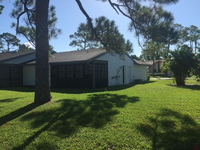 active adult homes negotiable