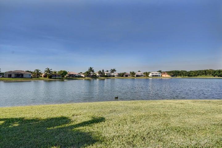 Boca Winds Baybury Boca Raton Mls Rx 10286505