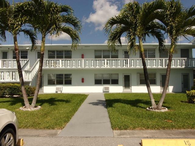 Century Village West Palm Beach Waltham