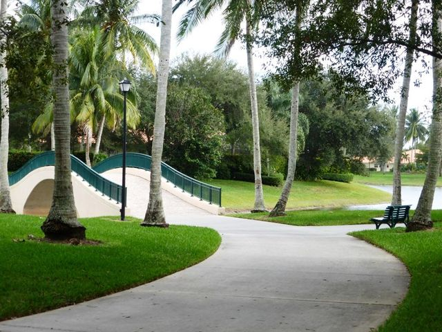 Riverwalk Hoa West Palm Beach Fl