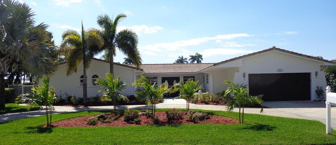 Stein Mart Boynton Beach Florida