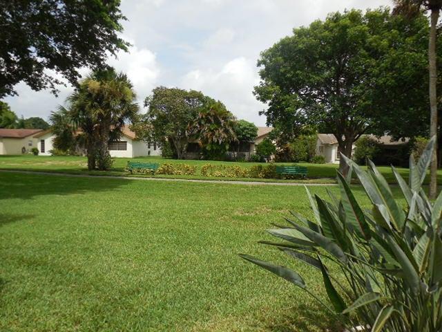Greenbriar boca raton mls rx 10308456 for 100 park terrace west