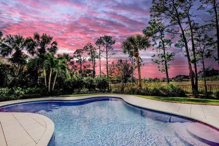 Old Marsh Golf Club Palm Beach Gardens Mls Rx 10312689
