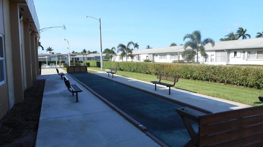 West Palm Beach Mls Board