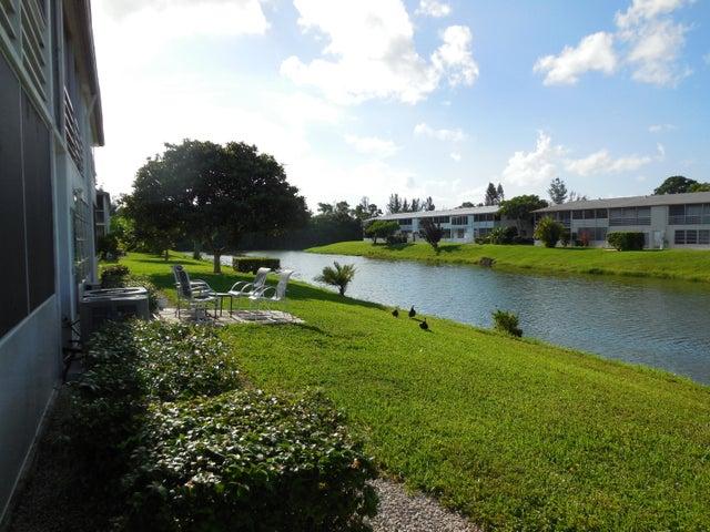 Century Village West Palm Beach Florida Address