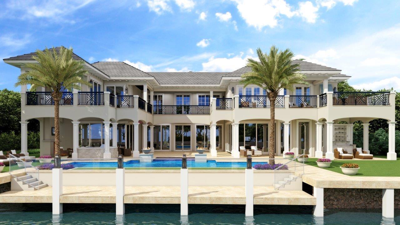 Royal Palm Yacht Amp Country Club Boca Raton Mls Rx 10360117