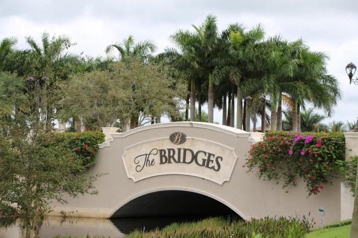 The Bridges Delray Beach Hoa