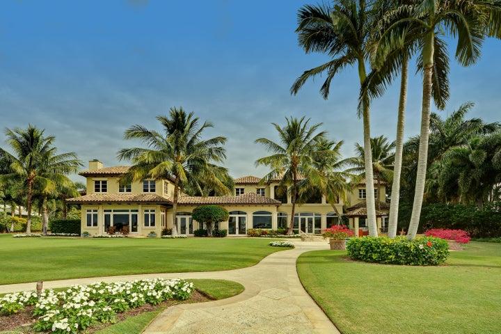 Luxury Real Estate In Palm Beach Florida | Beach Houses