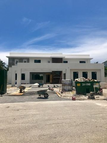 368 S Silver Palm Road, Boca Raton, FL 33432