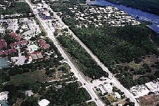 U.s. 1 Median Ptlt5&ptlt6., Key Largo, FL 33037