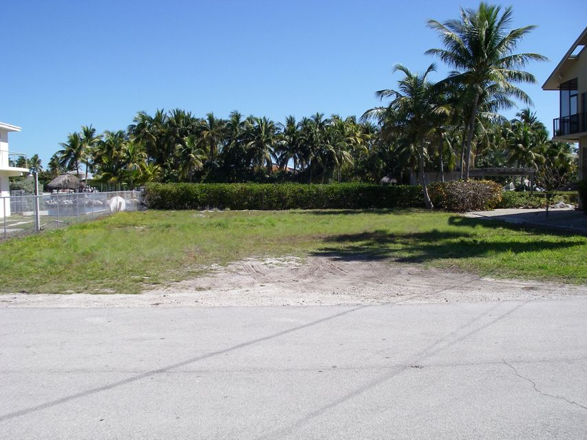 Additional photo for property listing at 113 Sandy Cove Avenue 113 Sandy Cove Avenue Islamorada, 佛羅里達州 33036 美國