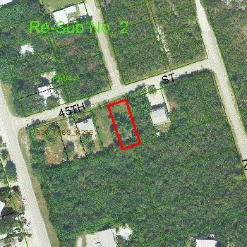 Additional photo for property listing at 25044 45th Street  Summerland Key, Florida 33042 Estados Unidos