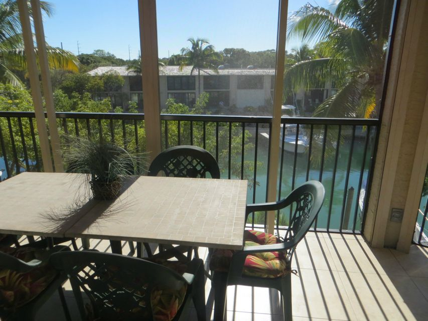 Additional photo for property listing at 96000 Overseas Highway 96000 Overseas Highway Key Largo, 플로리다 33037 미국