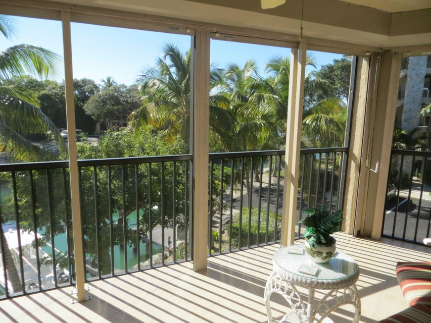 Additional photo for property listing at 96000 Overseas Highway  Key Largo, Florida 33037 Stati Uniti