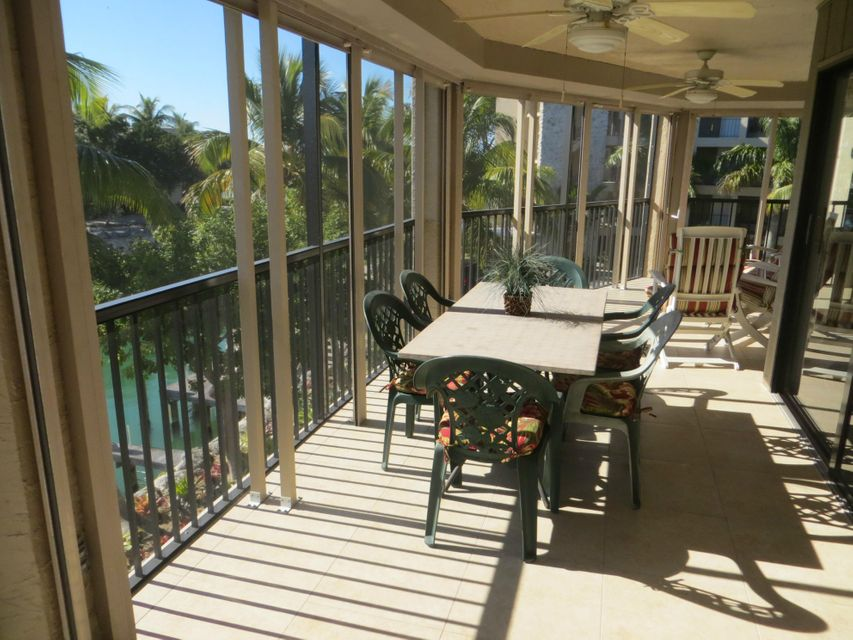 Additional photo for property listing at 96000 Overseas Highway 96000 Overseas Highway Key Largo, Florida 33037 États-Unis