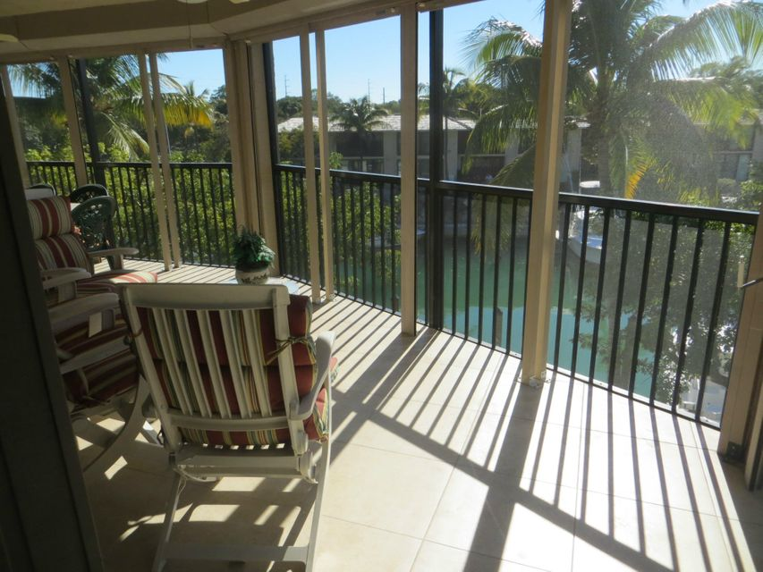Additional photo for property listing at 96000 Overseas Highway  Key Largo, 佛羅里達州 33037 美國
