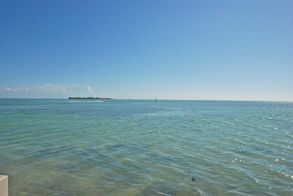 Additional photo for property listing at 77521 Overseas Highway 77521 Overseas Highway Islamorada, 플로리다 33036 미국