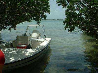 1 Summerland Key, Summerland Key, FL 33042