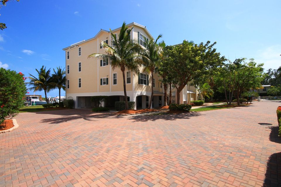 Additional photo for property listing at 101 GULFVIEW Drive  Islamorada, Флорида 33036 Соединенные Штаты