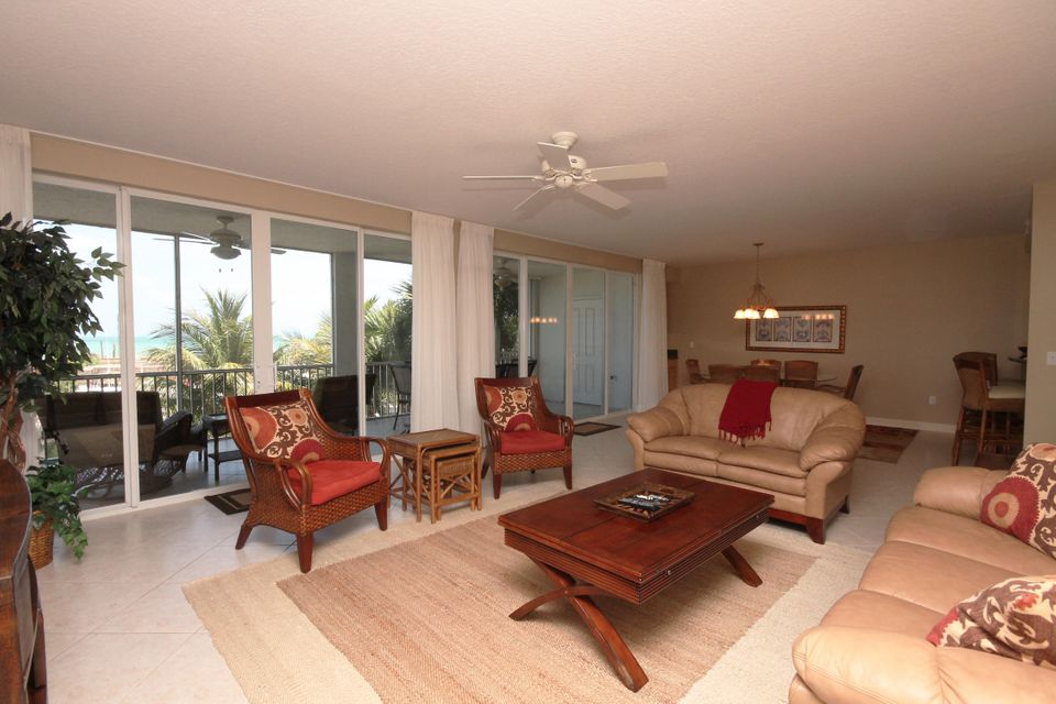 Additional photo for property listing at 101 GULFVIEW Drive 101 GULFVIEW Drive Islamorada, 佛羅里達州 33036 美國