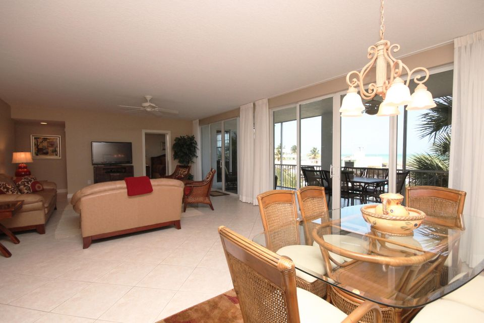 Additional photo for property listing at 101 GULFVIEW Drive 101 GULFVIEW Drive Islamorada, Florida 33036 Estados Unidos