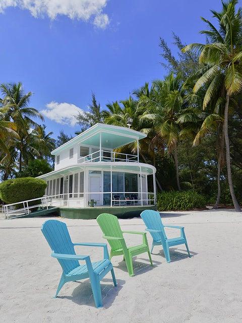 Preferred Properties Key West - MLS Number: 564240