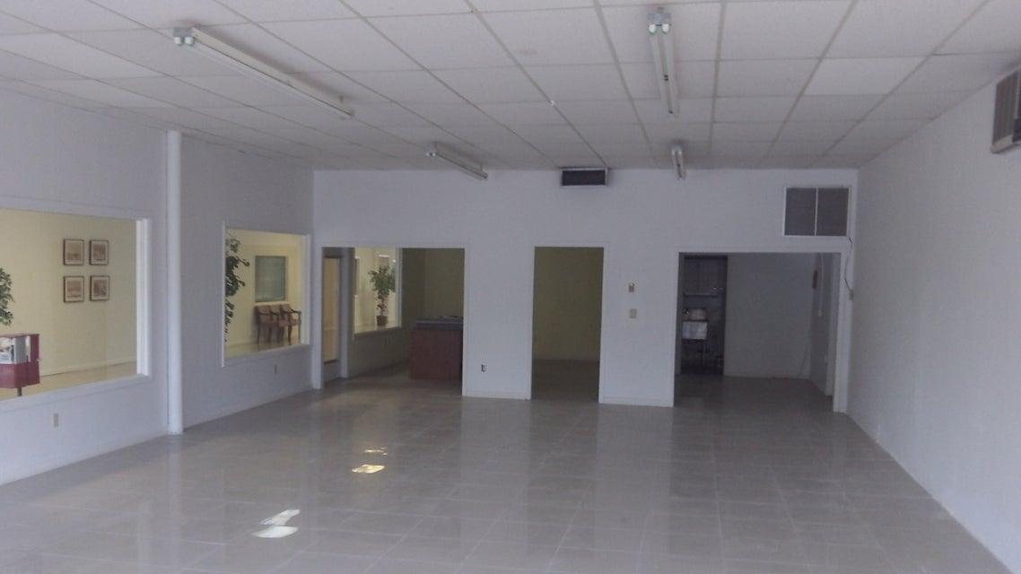 Additional photo for property listing at 82681 OVERSEAS Highway 82681 OVERSEAS Highway Islamorada, Φλοριντα 33036 Ηνωμενεσ Πολιτειεσ