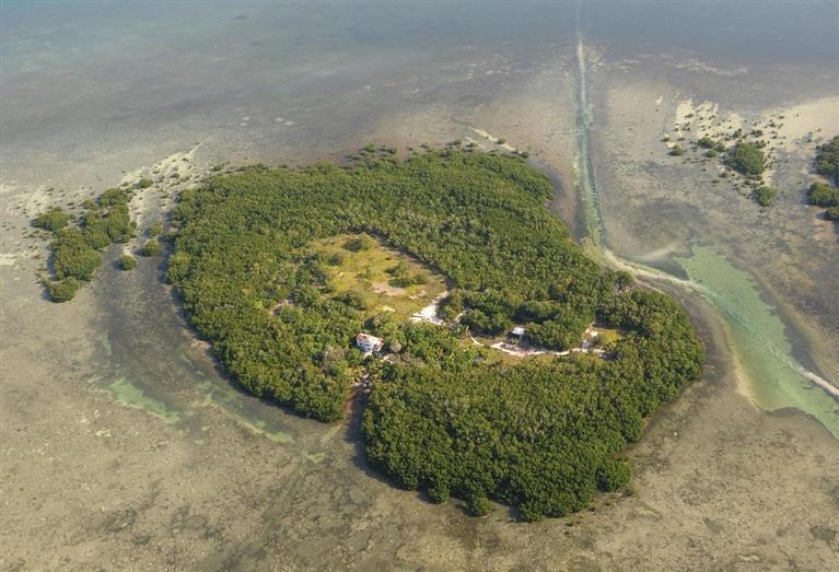 1 Hopkins Island Drive, Little Torch Key, FL 33042