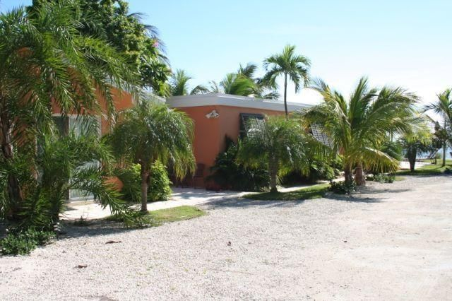 75433 OVERSEAS Highway, Lower Matecumbe, FL 33036