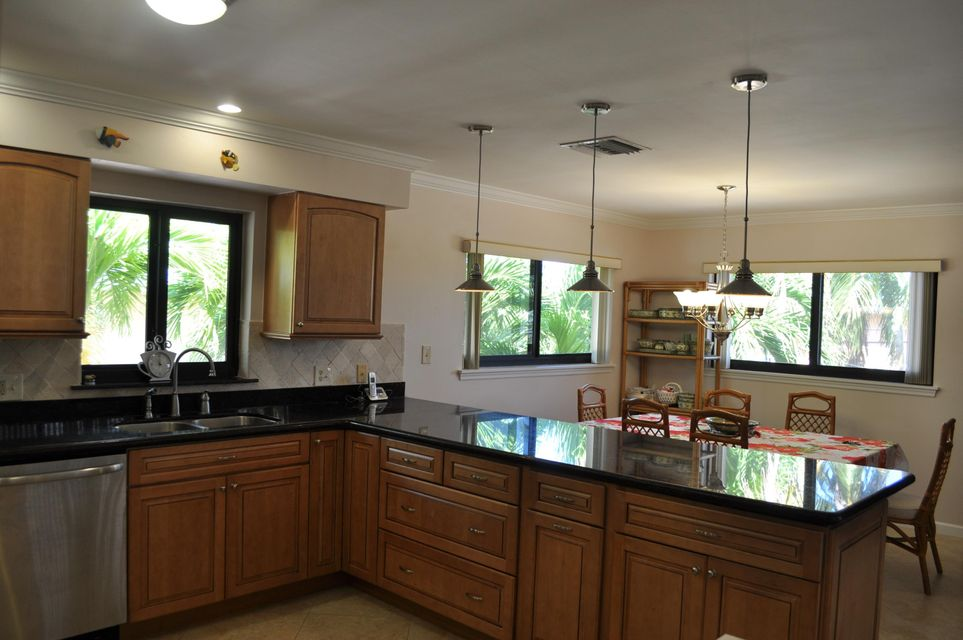 Additional photo for property listing at 112 ZANE GREY CREEK Drive  Long Key, Florida 33001 Vereinigte Staaten