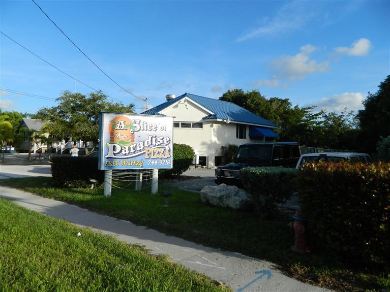 Preferred Properties Key West - MLS Number: 120400