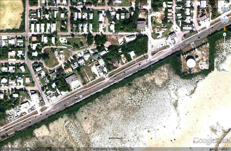 323 Overseas Highway, Big Coppitt, FL 33042