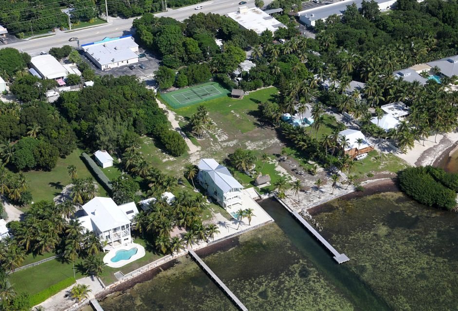 82500 Old State Road, Upper Matecumbe Key Islamorada, FL 33036