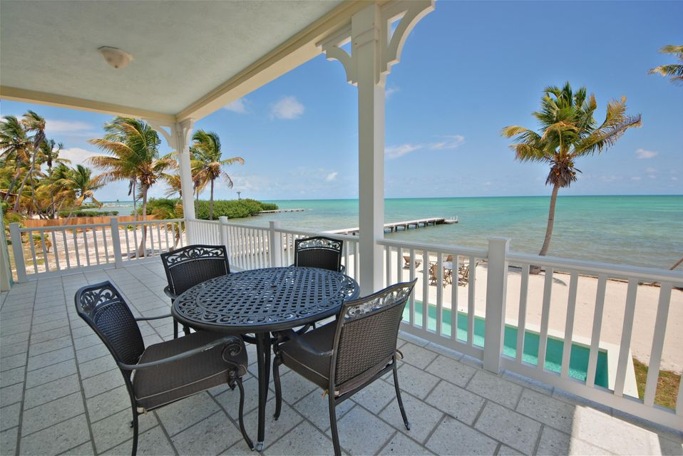 Additional photo for property listing at 82500 Old State Road  Islamorada, Florida 33036 Verenigde Staten