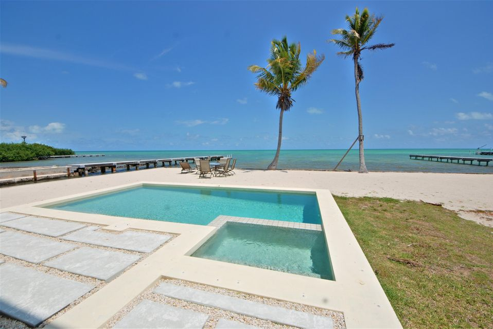Additional photo for property listing at 82500 Old State Road  Islamorada, Florida 33036 Estados Unidos
