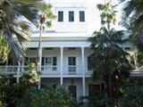 Preferred Properties Key West - MLS Number: 121099
