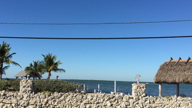 Jamaica Lane, Little Torch Key, FL 33042