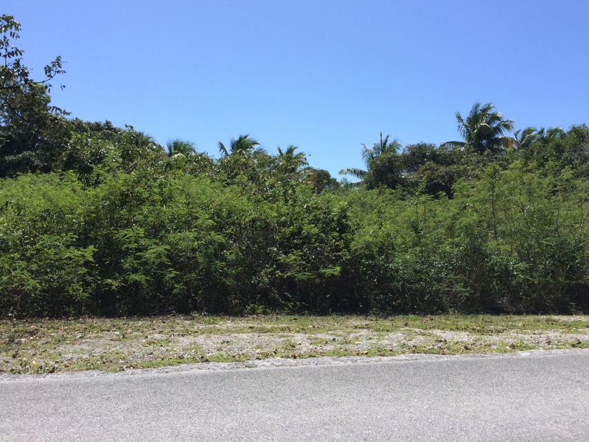 Additional photo for property listing at 6 N OCEAN Drive  Key Largo, Florida 33037 Estados Unidos