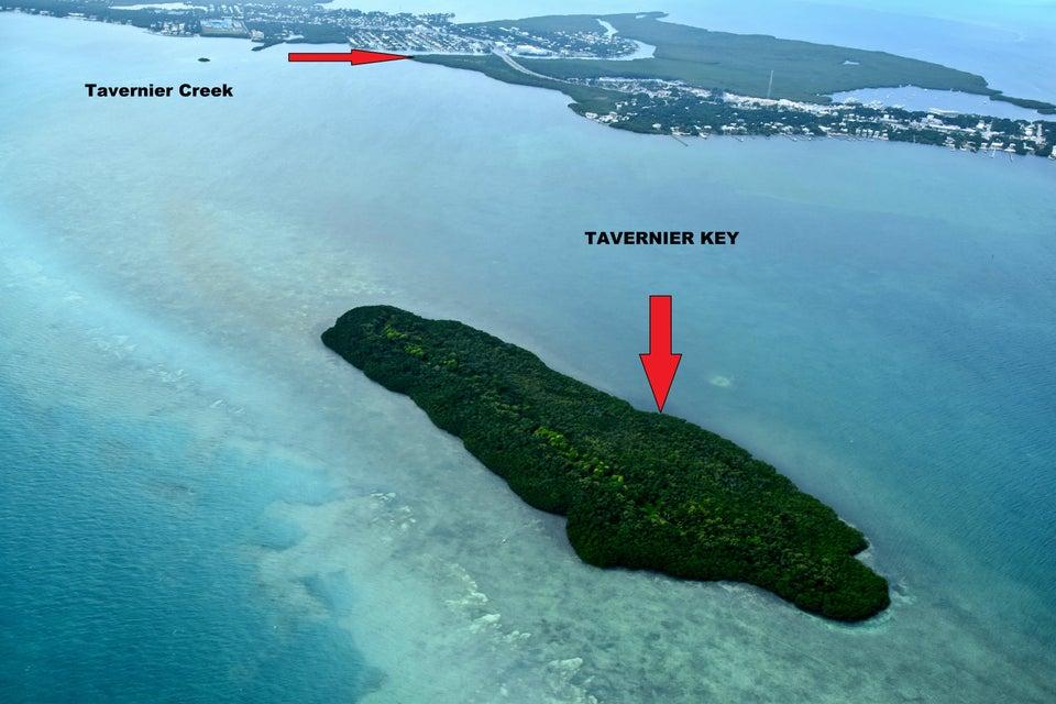 Tavernier Key