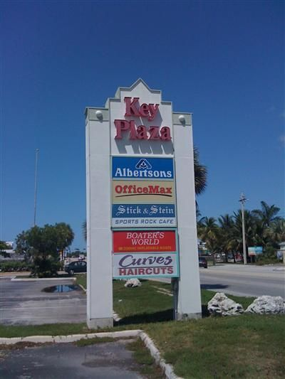 2926 Roosevelt Boulevard N 13, Key West, FL 33040