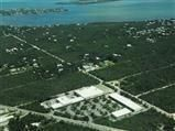 Additional photo for property listing at 251 Key Deer Boulevard 251 Key Deer Boulevard Big Pine Key, フロリダ 33043 アメリカ合衆国
