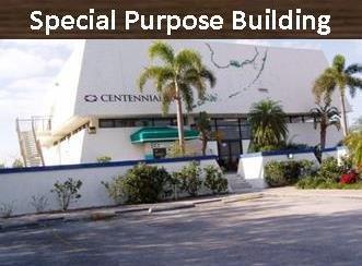 Preferred Properties Key West - MLS Number: 119257