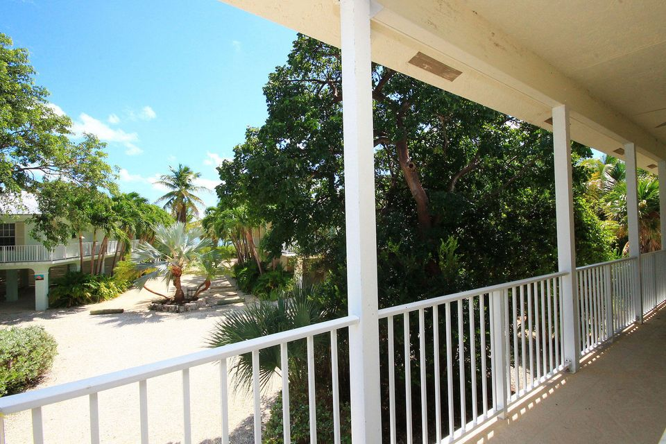 Additional photo for property listing at 84773 Old Highway 84773 Old Highway Islamorada, Florida 33036 Vereinigte Staaten