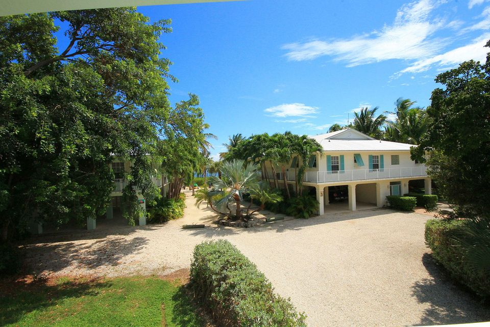 Additional photo for property listing at 84773 Old Highway 84773 Old Highway Islamorada, 플로리다 33036 미국