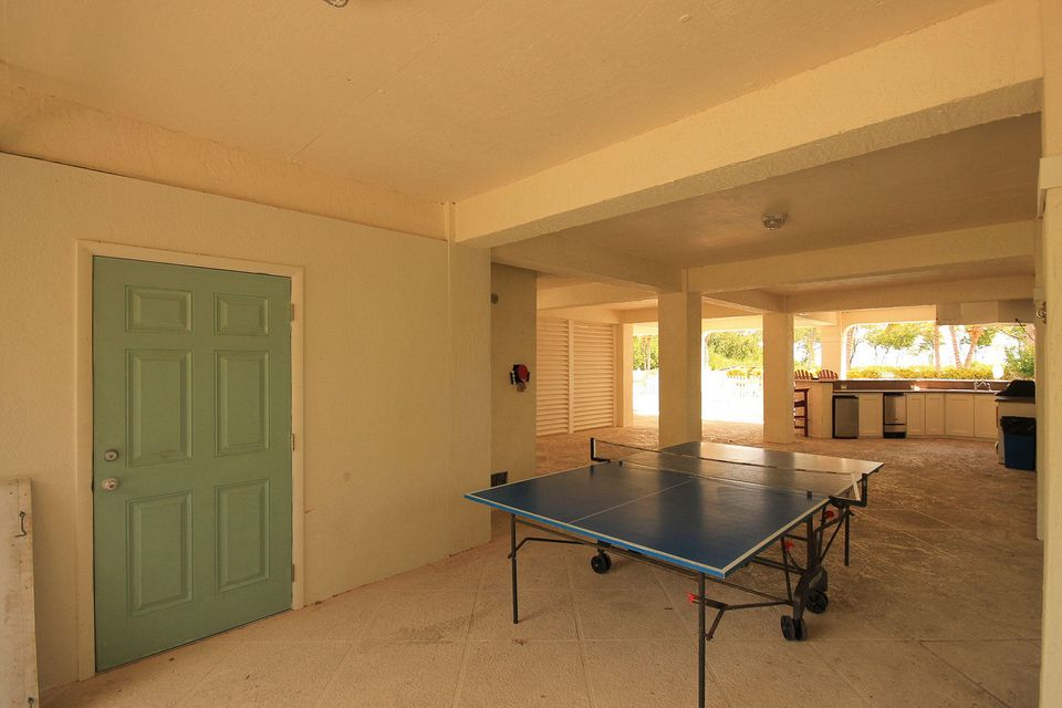 Additional photo for property listing at 84773 Old Highway  Islamorada, Florida 33036 États-Unis