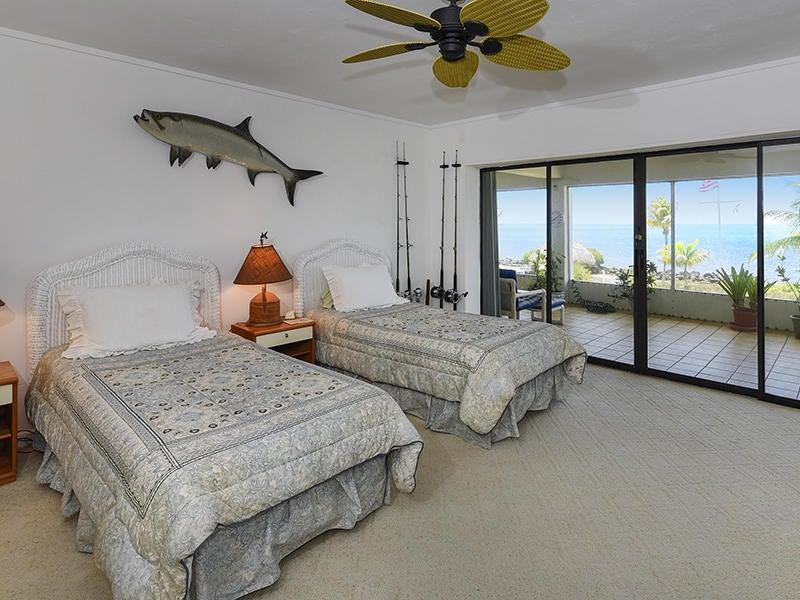 Preferred Properties Key West - MLS Number: 567774